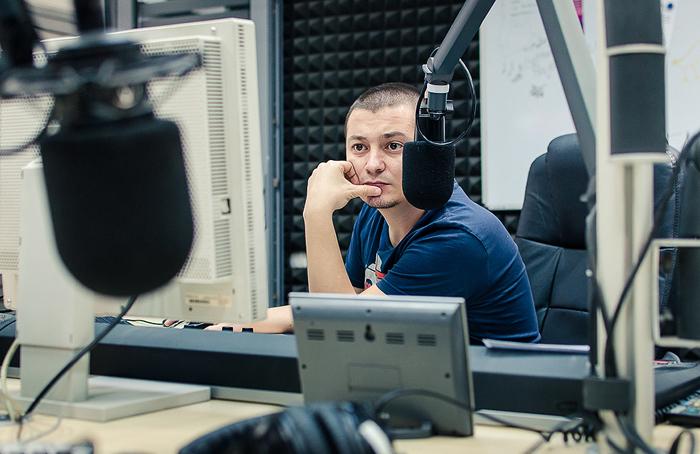 bogdan ciuclaru (radio)
