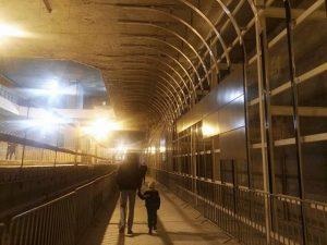 metrou-34b