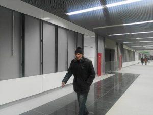 metrou-90