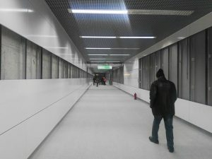 metrou-90b