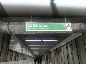 metrou-drumul-taberei