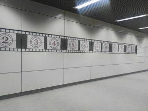 metrou-favorit-b
