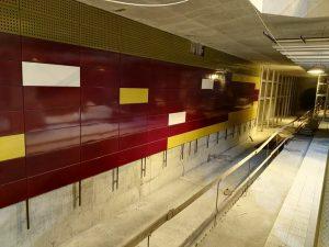 metrou-orizont-c