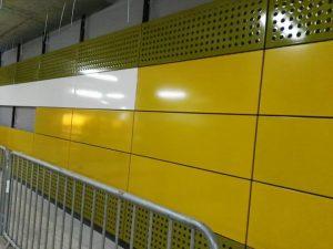 metrou-orizont-d