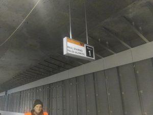 metrou-peron
